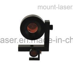 L- Bar 90 Degré Mini Tunneling prisme de surveillance
