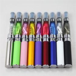 新しい到着のVapeのペンのEタバコの電子タバコの自我CE4の蒸気