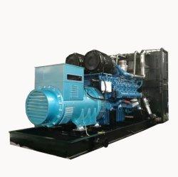 Dieselgenerator-Set MTU-2600kw/3250kVA