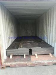 أداة اللوي للعمل البارد وقاطرة مسطحة/مربعة/دائرية من الفولاذ في الموديل Cr12MOV، D2، D3، D5، O1، L6, 1.2379, من الشركة الصينية لمصانع الفولاذ