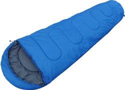 Популярные дешевые взрослые мама Спальный мешок (ESB-07)