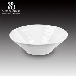 Hotel Paquete claro Tazón de porcelana (TC13005286A)