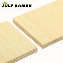 3タケエポキシ樹脂によって薄板にされるキッチン・テーブルのための層6mm 9mmのタケ木