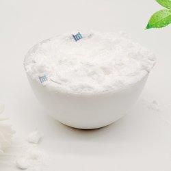 Pharma Grade Gabapentin CAS 60142-96-3 con spedizione sicura al 100%
