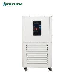 Fabricante de laboratorio de suministro de calefacción y refrigeración el circulador