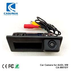 2019 VW C-Trek 카 카메라용 Audi A4 Rearview 카메라 스카다 후진 카메라 카