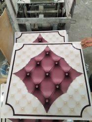 Neueste feuerfeste Belüftung-Deckenverkleidung-dekorative Wandverkleidungs-Panels