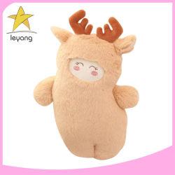 Anime juguetes de peluche para niños, juguetes de peluche personalizado, animales de peluche y juguete de peluche