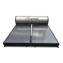 غطاء تسخين المياه بالطاقة الشمسية مرتفع الضغط من Apricus