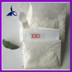 Apicmo Manufacturer Custom Synthesis Organic Chemicals Hbt1 CAS 489408-02-8