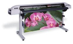De digitale Printer van Inkjet (Novajet 750 Type)