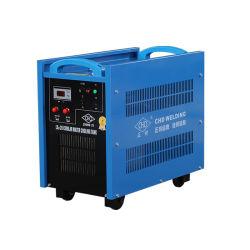 220V 20Lの冷水装置の冷却剤のRecirculatorの溶接