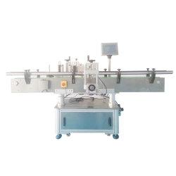 Ben Ronda automática óleo detergente sabão líquido lava calda vaso de mel Imprimir tela plana digital Tubo de papel pode vinheta adesiva aplicador de Etiquetas Máquina de rotulação