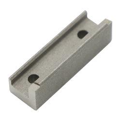 Сертифицирована ISO алюминий никель кобальт Редкоземельные постоянного магнита AlNiCo