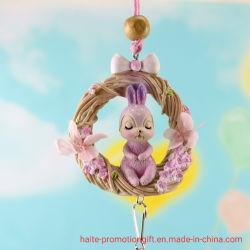 Sueño de campana de viento de Ciervos colgando la decoración de interiores creativos hogar colgante pequeños regalos