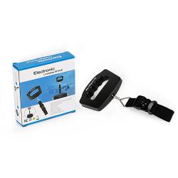 휴대용 LCD 디스플레이, 여행용 전자 가방 무게 측정 기능