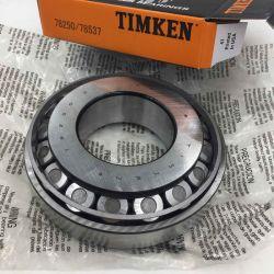 Le SKF Timken NTN NSK NACHI Koyo IKO Roulement à rouleaux coniques 30316 30315-A-A 30318 30317-A-A 30320 30319-A-A 30321 30324 30322-A-A 30326 30328 30332 30330-a-a