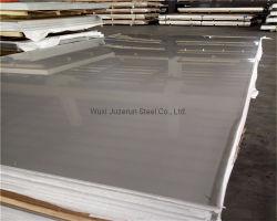 Stailess Steel 304 316L Coil Stainles Sheet 스테인리스 스틸 플레이트