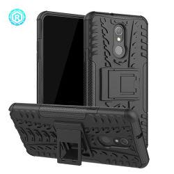 LG Stylo5를 위한 베스트셀러 PC 전화 상자