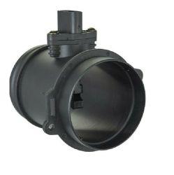 Medidor del sensor de flujo de masa de aire 0280218135 para BMW 545i 645ci /735I, 745li X5