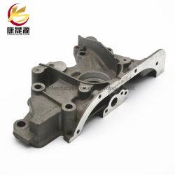 Automobil-Aluminiumlegierung-Selbstersatzteile für Autoteile