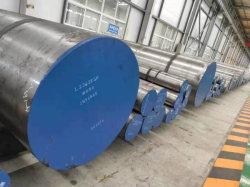 型の合金鋼鉄丸棒1.2379を、SKD11造ること、D2