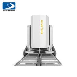 ماكينة أسلاك المحاجر/جودة جيدة/كفاءة عالية/موثوقة/سعر جيد ماكينة منشار أسلاك ماسية لقطعة الجرانيت والرخام المحاجر