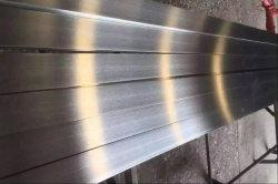 ASTM A276 горячей перекатываться 304 304L 316 л 310S, 317 л 309s 310s 904L 2205 2507 из нержавеющей стали с плоским бар Ss плоский брусок