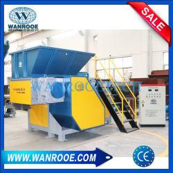 Schroot Koper draad Recycling machine/Koper draad scheidingsteken/Koper Kabel Granulator Prijs