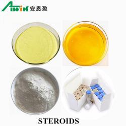 La qualité des stéroïdes poudre brute Deca Durabolin Equipoise stéroïdes Tadalafil Revalor-H d'huile Primobolan Raw poudre de stéroïdes