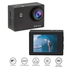Besteye volle HD 1080P Sport-Kamera-im Freienvorgangs-Nocken mit wasserdichtem Sport DV