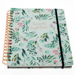 APPの昇進Gifts Smart Book Printing Loose Leaf Erasable Business Notebook
