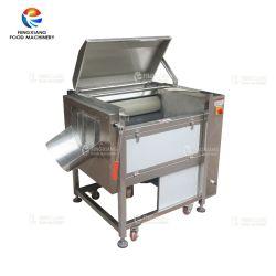 MSTP-500 lavatrice e lavapavola di cocco di patate