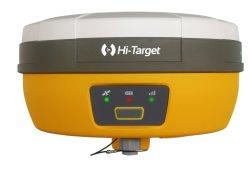 Receptor Gnss de alta precisión V30 Plus para SIG y Cartografía de la Agrimensura