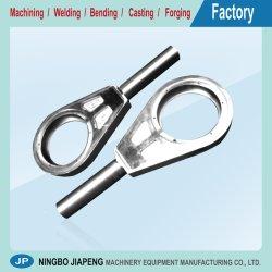 Alternar entre o eixo, o processamento de metais, OEM/CNC personalizados/invenção/equipamento/Precision/mecânica/maquinação/Máquina/usinado/partes separadas/produtos/componentes/Service