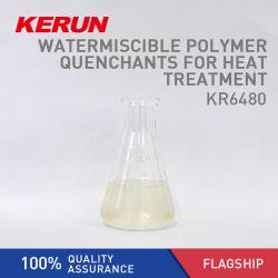 Kerun Watermiscible полимерные Quenchants для термообработки Kr6480