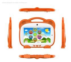 Smart 7 pouces Tablet sous Android OEM 1Go/16 Go pour l'éducation Tablet sous Android Cheap comprimés avec WiFi et 3G pour les enfants
