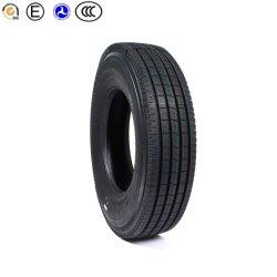 Шины China Tire Factory Frideric Оптовая шины для радиальных грузовых автомобилей, шины TBR, шины для низкопрофильных шин, шины для прицепа, полушины 315/80r22.5 12.00r24 11r22.5 385/65r22.5