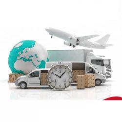 Международные профессиональные морские грузовые перевозки транспортные услуги международных логистических компаний в Люксембург