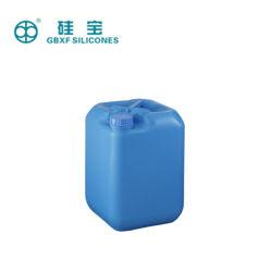 (3-methacryloxypropyltrimethoxysilane)/실란 연결 에이전트 Gx-671 CAS No. 65100-04-1
