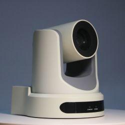355 أسعار المؤتمرات الشاملة عبر الفيديو بدقة 1080p بمعدل 60 إطارًا في الثانية 20X بدقة فائقة تبلغ USB3.0 كاميرا مؤتمرات الفيديو لنظام المؤتمرات