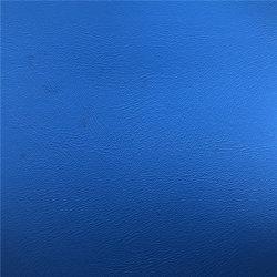 Neues Produkt-Form Belüftung-synthetisches Leder für Beutel-Sofa