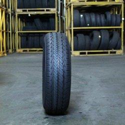 質の高い有名なブランドの二重星乗用車のタイヤの通りの法律 タイヤオンライン販売 13 14 15 16 17 のためのタイヤ 18 19 20 21 22 インチ