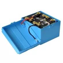 12V 50Ah/150Ah /200AH/300Ah /250AH 3,0 V de la batterie au lithium CR123A17335 Cr courant max 1400mAh Batterie/Batterie Li /Ion batterie /Fer
