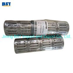 Бульдозер Shantui частей Shantui SD16 06124-02020 игольчатого подшипника