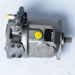 Rexroth A4vso A10VSO серии осевой гидравлические насосы поршня 100% аналогичный и являются взаимозаменяемыми с оригинала