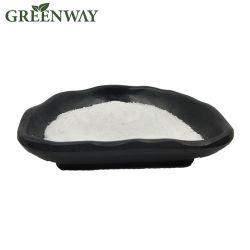 Fournisseurs professionnels de qualité alimentaire CAS 7681-57-4 additive de conservation de Na2S2O5 98%Min poudre métabisulfite de sodium avec les PME métabisulfite prix en vrac