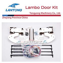 Carautomatic LamboのドアキットのためのユニバーサルLamboのドアキット