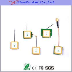Verschiedene Größen-hohe Gewinn-interne Änderung- am Objektprogrammantenne GPS-Änderung- am Objektprogramminterne Antenne