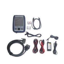 Denso Diagnostic Tester-2 It2 für Toyota It2 und Suzuki